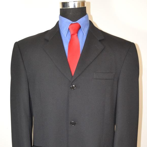 Cornelli Other - Cornelli 42R Sport Coat/Blazer/Suit Jacket